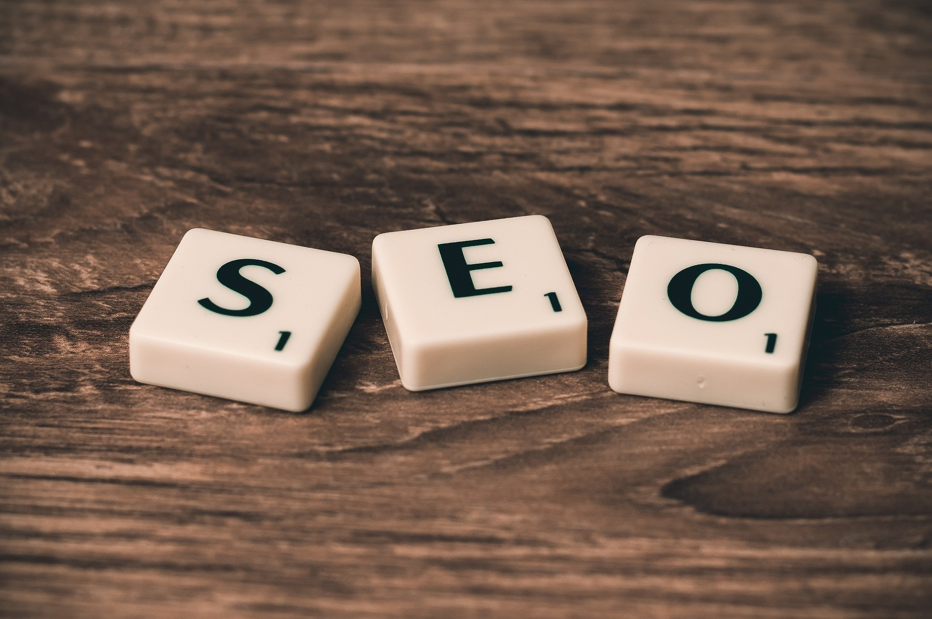 SEO facts for your Business